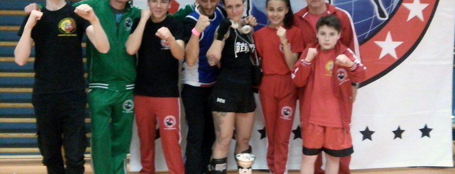 Team Özkaya